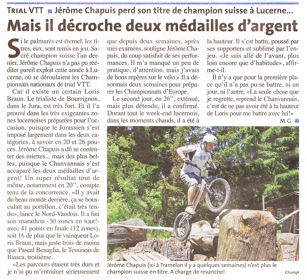 article_championnat_suisse_2012
