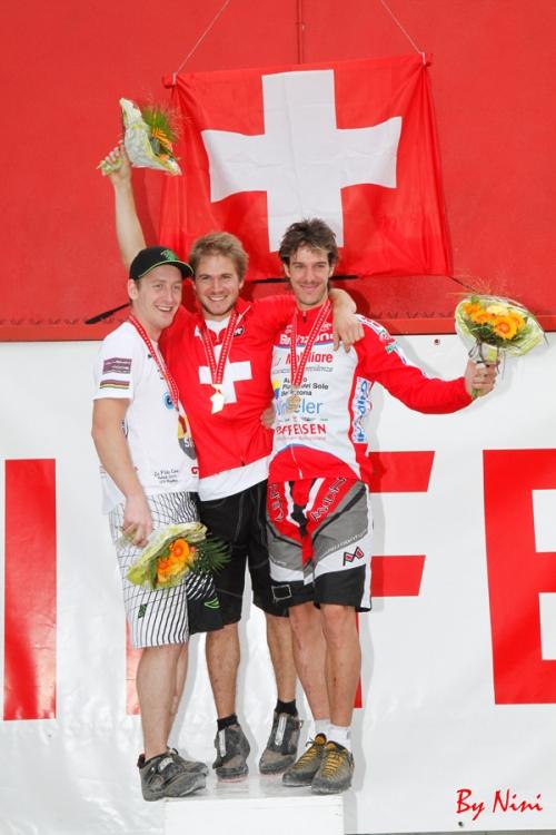 championnat-suisse