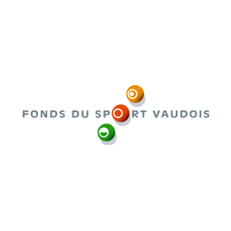 fond_du_sport