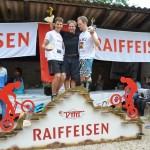 jerome_chapuis_wins_swiss_cup_tramelan