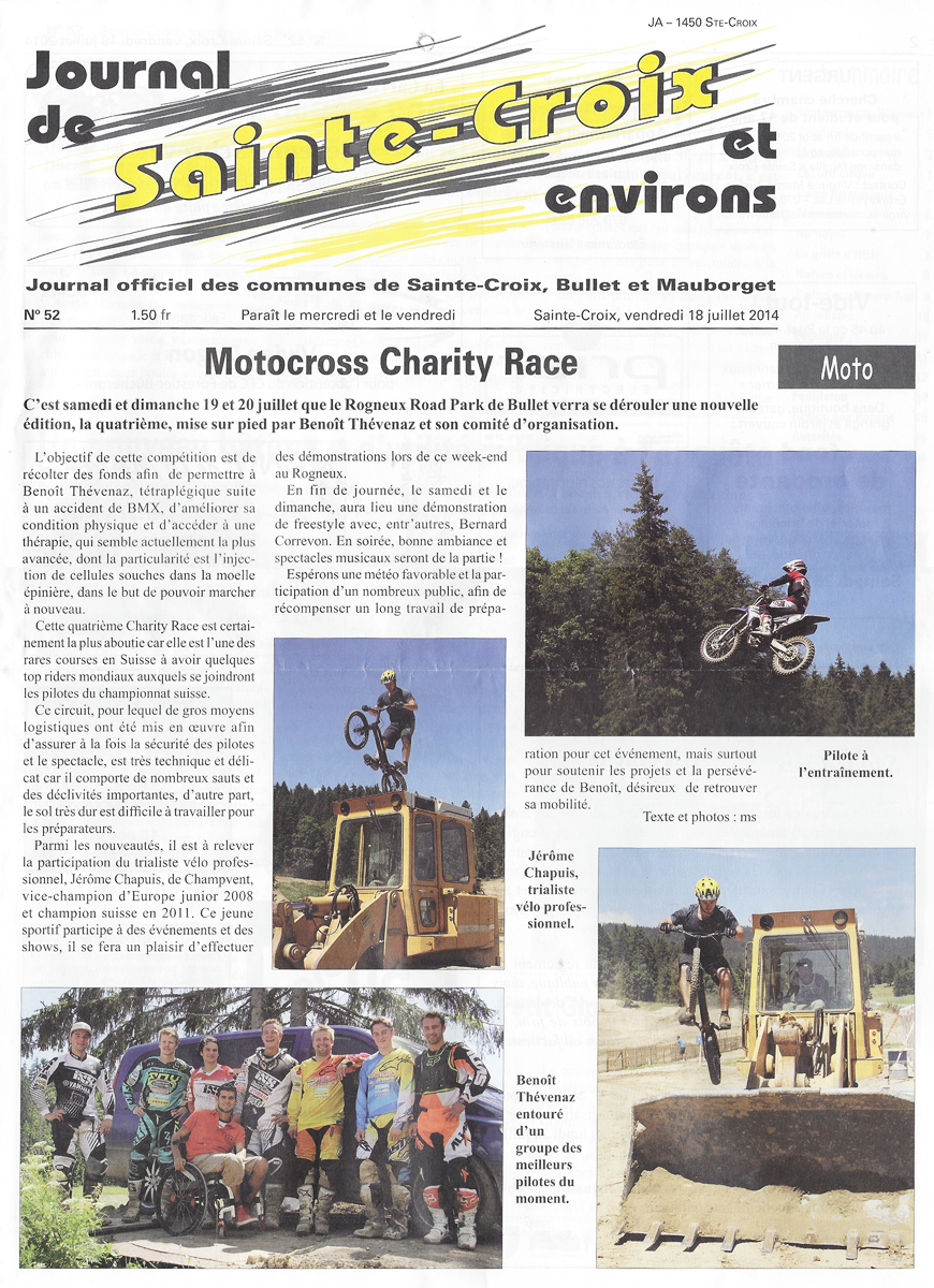 charity_race_journal_ste-croix