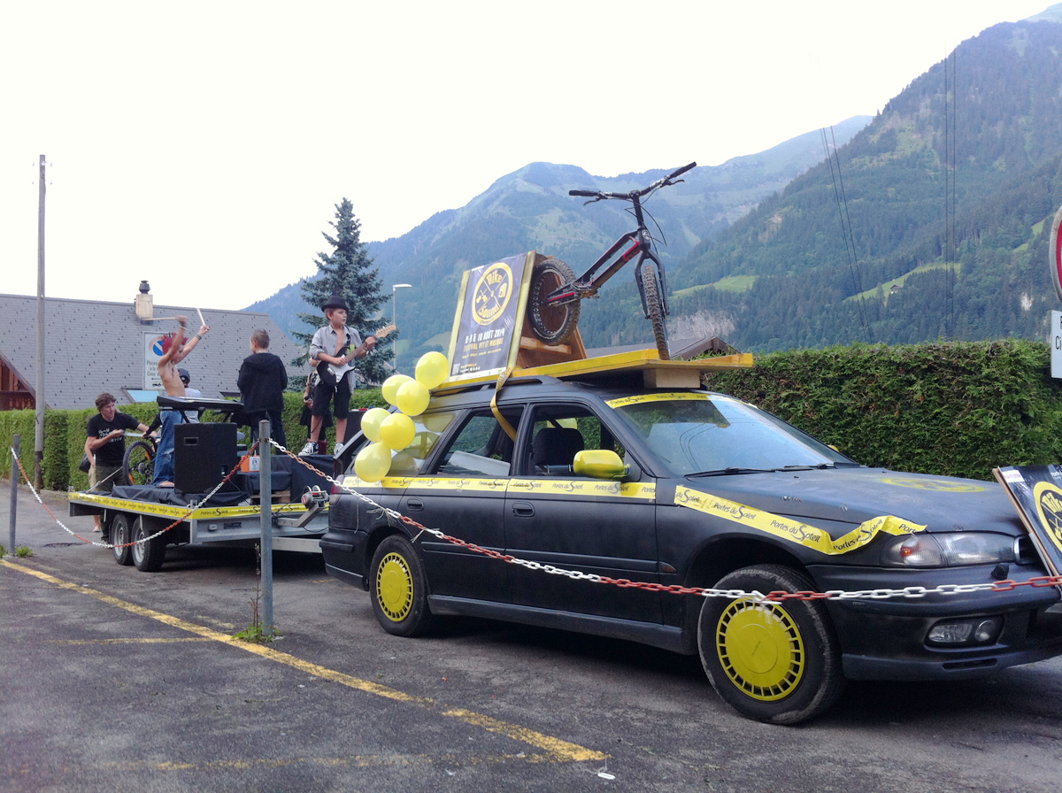 jerome_chapuis_show_champery