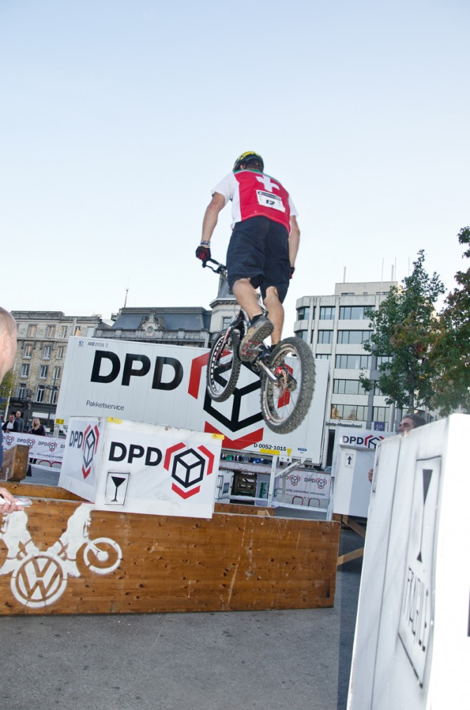 world_cup_antwerp_jerome_chapuis_10