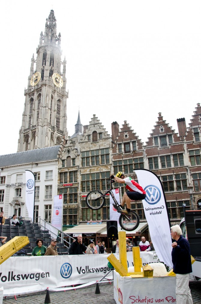 world_cup_antwerp_jerome_chapuis_5