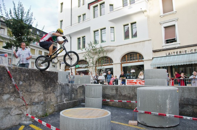 world_cup_moutier_jerome_chapuis_1