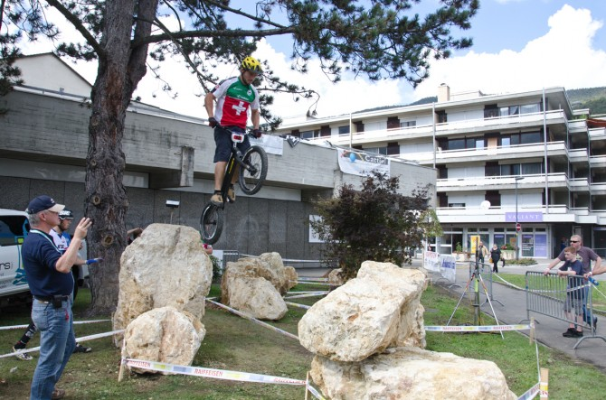 world_cup_moutier_jerome_chapuis_2