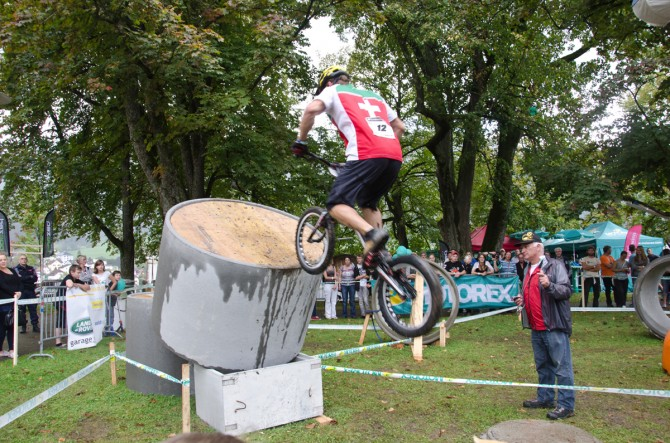 world_cup_moutier_jerome_chapuis_4