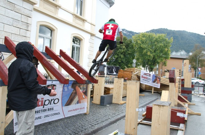 world_cup_moutier_jerome_chapuis_5