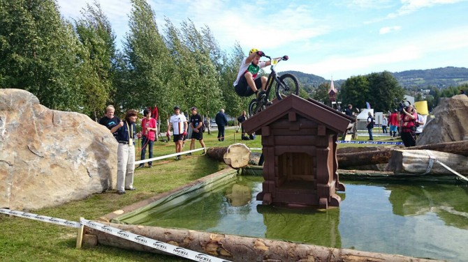 worlds_lillehammer_jerome_chapuis_1