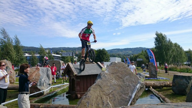 worlds_lillehammer_jerome_chapuis_2