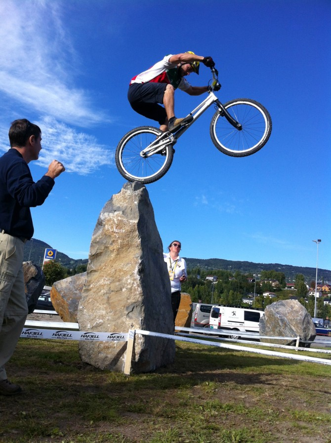 worlds_lillehammer_jerome_chapuis_5