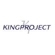 king_project