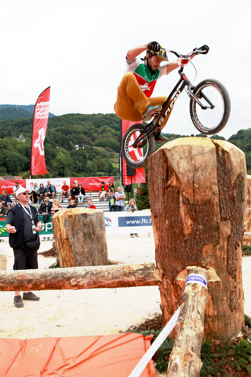 jerome_chapuis_trials_world_cup_albertville