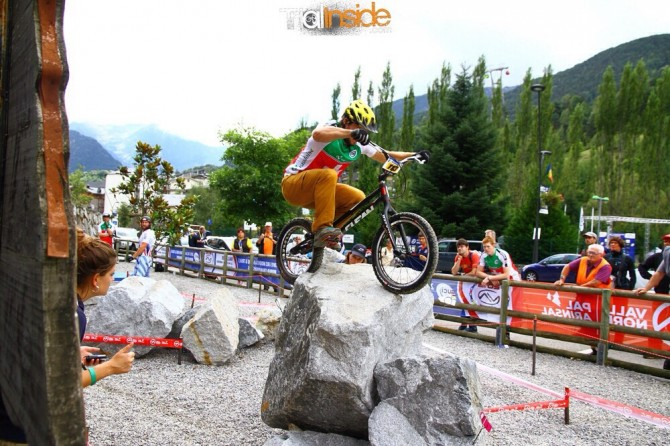 world_championship_andorra_jerome_chapuis_2