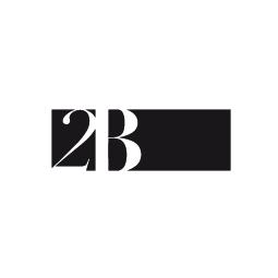 2b_trainer