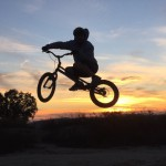 trials_spain_jerome_chapuis_5