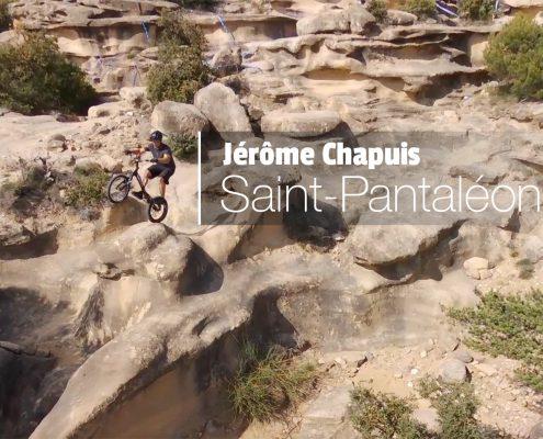 miniature_saint-pantaleon_2017
