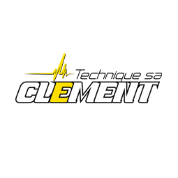 clement_technique