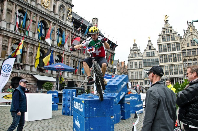 world_cup_antwerp_jerome_chapuis