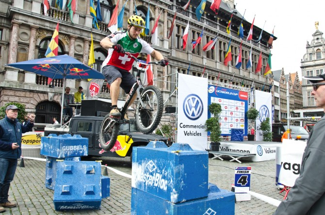 world_cup_antwerp_jerome_chapuis_3