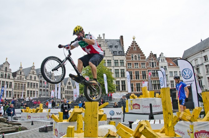 world_cup_antwerp_jerome_chapuis_8