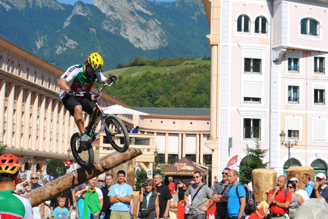 jerome_chapuis_trials_world_cup_albertville_1