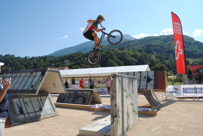 jerome_chapuis_trials_world_cup_albertville_2