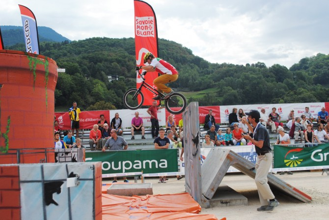 jerome_chapuis_trials_world_cup_albertville_3