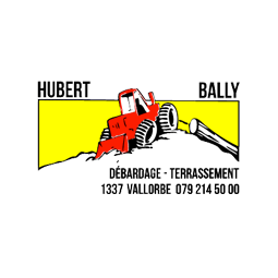 hubertbally