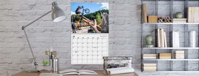 calendrier_mural