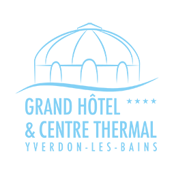 centre thermal